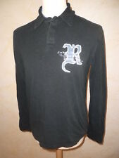 T. shirt RG 512 Taille L