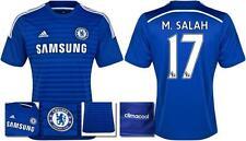 Chelsea Adults Memorabilia Football Shirts (English Clubs)
