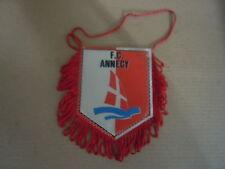 Fanion F.C. Annecy