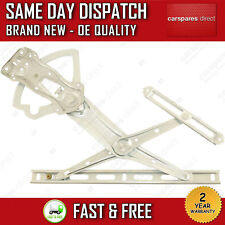 MERCEDES CLK W208/A208 1998>2002 FRONT RIGHT SIDE WINDOW REGULATOR WITHOUT MOTOR