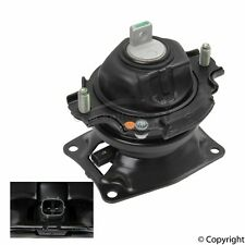 New Genuine Engine Mount Front 50830TK8A01 Honda Odyssey