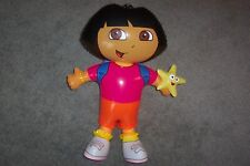 24 inch Dora The Explorer Inflatable Toy