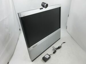 Cisco EX60 Telepresence System Conference Monitor