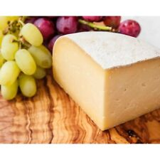 Northumberland Coquetdale Cheese Approx 1.2kg