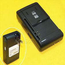 Hot Sale External Dock AC Quick Battery Charger for Motorola Moto G4 Play XT1607