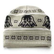 703550ef6f8f6 Darth Vader Star Wars Boys  Hats for sale