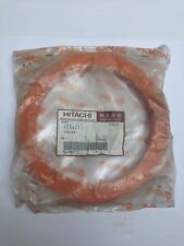 NEW Hitachi 4084011 SPACER