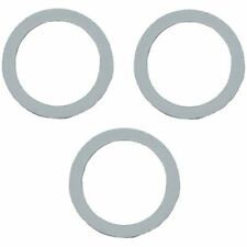 Blender Replacement Parts O-Gasket Rubber 3-Pack O-Ring Seal For Osterizer And