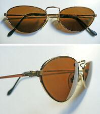 Persol EM883 occhiali da sole vintage sunglasses anni '90