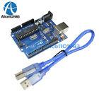 UNO R3 ATmega328P ATMEGA16U2 Board  For Compatible+USB Cable