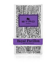 Etro 'Royal Pavillon' Eau De Toilette 3.3oz/100ml New In Box