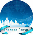 oneness_1save