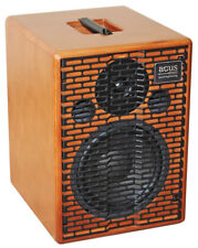 Acus One-for-All Wood - Akustikverstärker