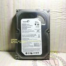 """Seagate Barracuda DB35 7200.3 160 GB,7200RPM,3.5"""" (ST3160215ACE) Desktop HDD"""