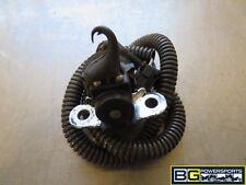 EB448 2013 13 SKIDOO XM SUMMIT X 163 COIL PICK UP SENSOR