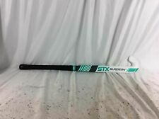 "Stx Surgeon 50 Field Hockey Stick 30"", Right"
