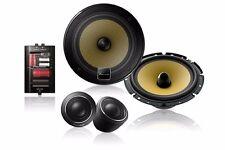 Pioneer TS-D1730C 2-Way 6.75in. Car Speakers System