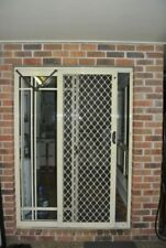 Screen Doors For Sale Ebay