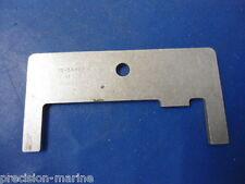 YB-34468-4 Reverse Gear Shim Gauge Marine Tool, Yamaha/Kent Moore