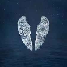 Ghost Stories von Coldplay (2014)