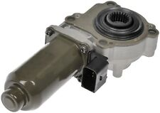 Dorman 600-939 Transfer Case Shift Motor