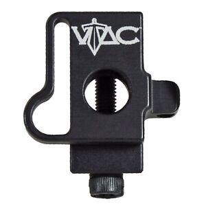 Viking Tactics VTAC - Lamb Universal Sling Attachment