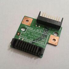 Dell Inspiron 1750 Akku Adapter 48.4CN04.011 Batterie Anschluss