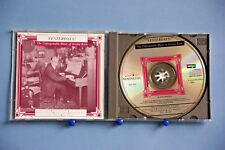 YESTERDAYS! – THE UNFORGETTABLE MUSIC OF JEROME KERN - ASTAIRE, HOLIDAY, GOODMAN