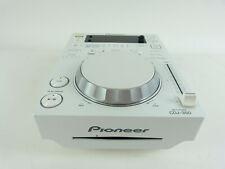 Pioneer CDJ-350 Player + OVP + Rechn./GEWÄHR!