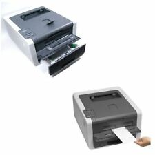 Brother HL-3140CW Colour Laser Printer Wireless Grey HL3140CWZU1 [BA71784]
