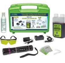 Spectroline Olk 444 Oil Leak Detection Kit 16 Oz