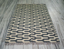 "Turkish Kilim Rug ,Rug,Kilim Rug , Rugs ,Area Rugs Cicim Rug ,Carpet 48x72"" INCH"