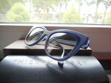 Thierry Lasry MODEL JELLY 226 sunglasses 50^20 》140mm hand made in France super