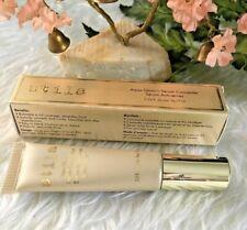 Stila Aqua Glow Concealer make up beauty Medium Tan Two Available
