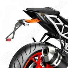 BARRACUDA KIT PORTATARGA RECLINABILE KTM SUPERDUKE 1290 R 2017