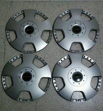 """18"""" SSR Vienna Dish Wheels faces 5x114.3 4x114.3 JDM rims Work Volk Rays Weds"""