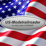 US-Modelrailroader