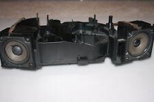 Bose Wave CD Radio AWRC-1P AWRC-1G CD Player Speaker and Speaker Assembly Tested