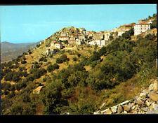 BELGODERE (Corse) VILLAS & RESIDENCES