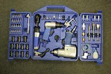 Campbell Hausfeld Air Tool Cabinet Kit