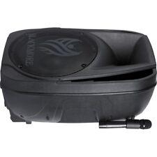 Blackmore Pro Audio Bjp-15Bt Speaker System - 2250 W Rms - Wireless Speaker[s] -
