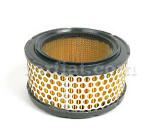 Fiat 500 Giardiniera 600 Air Filter New
