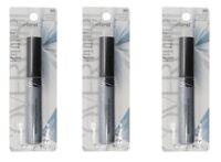 3 x Intense Platimum Pop Blast Carded Shadow 805 8ml By Covergirl 100% Brand New