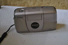 Kodak ADVANTIX C 300