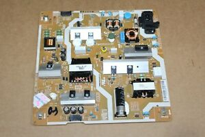 LCD TV Power Board BN44-00876D TH07BN4400876D