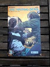 The Walking Dead #166 Image Comics