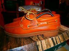 a7657cca4c Timberland Vintage a Stivali, anfibi e scarponcini da uomo ...