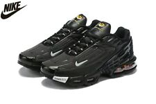 NIKE TN Nike Air Max TN3  ( taille dispo)