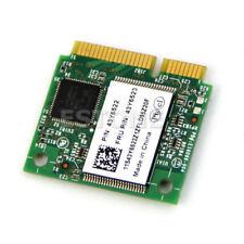 Hot Sell 2GB 43Y6523 T400 T61p Intel PCI-E Laptop Turbo Memory Card For Thinkpad