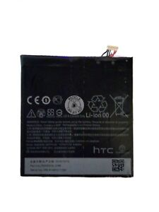 Genuine Original for HTC Desire D820u D820f 820p battery replacement B0PF6100